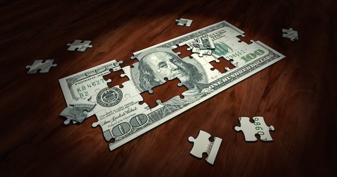 Puzzling Out a Bankroll Management Strategy [Slots Money Management Tips]