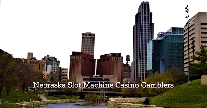 Nebraska Slots Community on Facebook [Nebraska Slot Machine Casino Gambling in 2020]