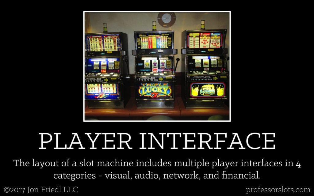 slot machine visual basic 2017