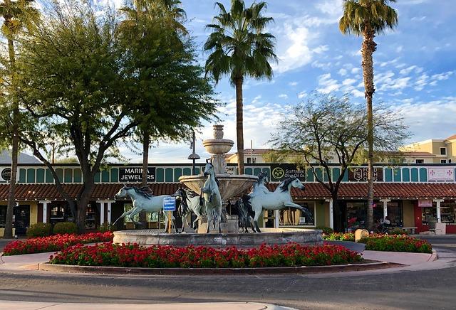 Arizona Slot Machine Casino Gambling 2018.