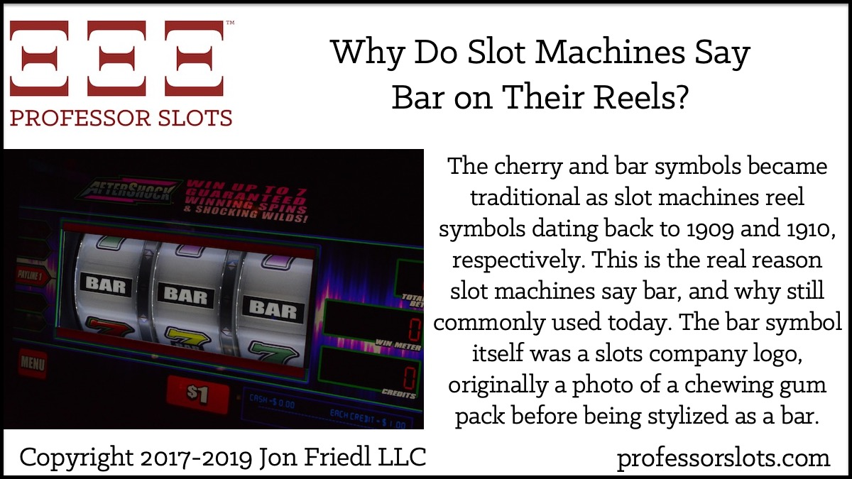 Casino spiele online kostenlos qyc