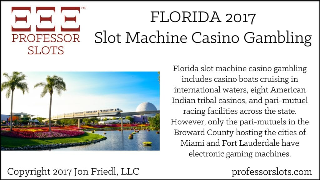 Legal gambling age in florida casino play casino free slots