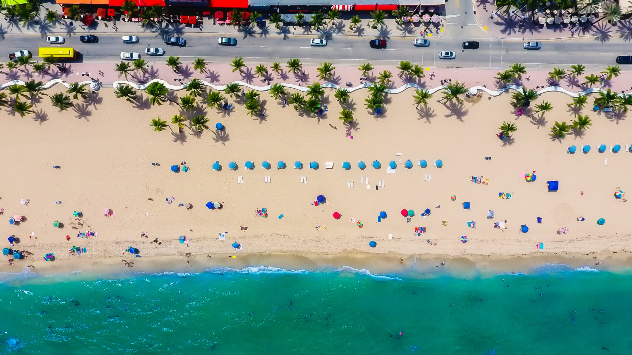 Florida slot machine casino gambling: Fort Lauderdale, Florida