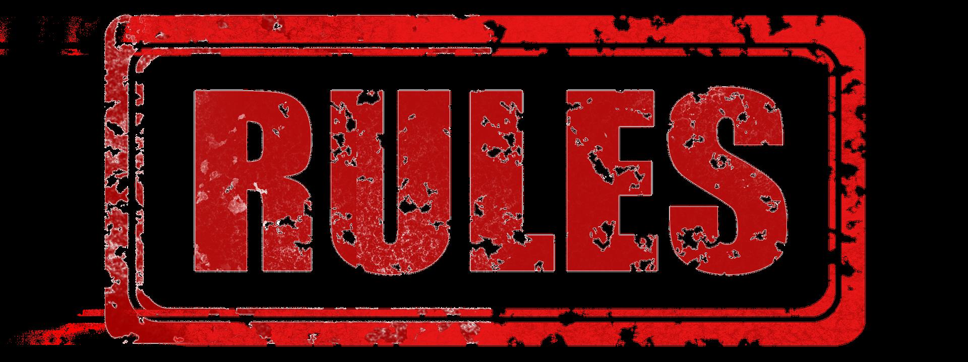 State Gaming Regulations.