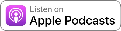 Listen to Apple Podcasts