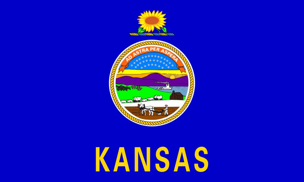Kansas Slot Machine Casino Gambling