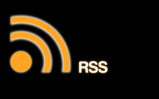 Listen via RSS
