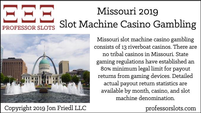 Casino hiring in cincinnati ohio