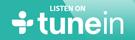 Listen at TuneIn