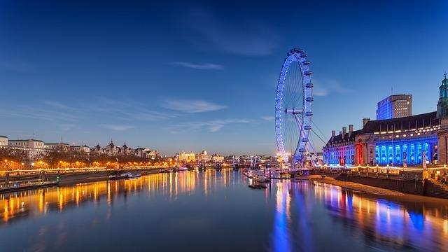 London [International Game Technology PLC 2018].