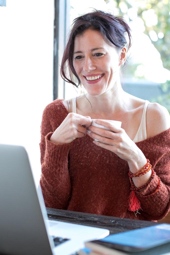 Six Extras: Alexa Skill, Merch, Books, Emails, Hotline, Ask!