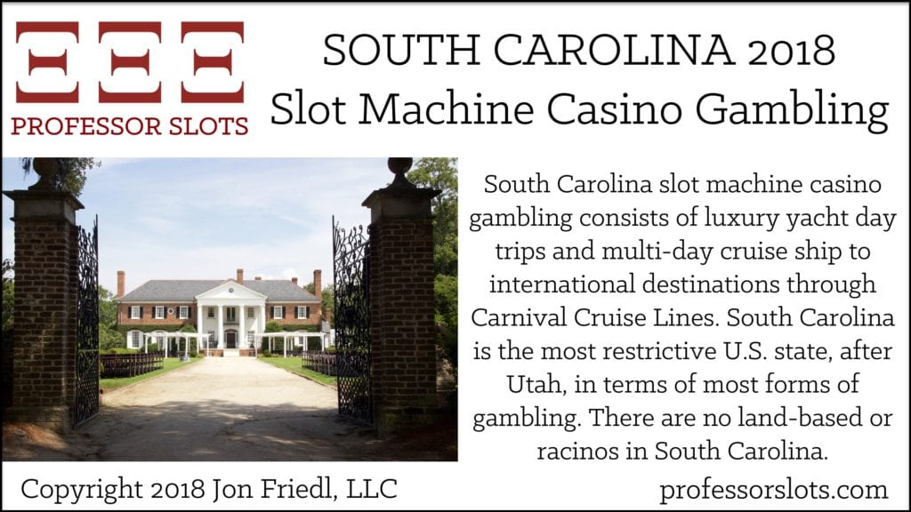 Land casinos in south carolina poker tournament blinds timer