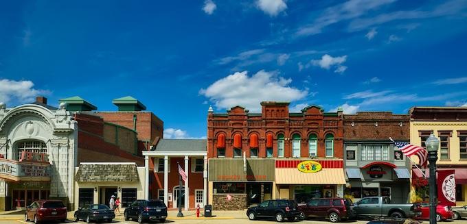 Wisconsin Slot Machine Casino Gambling 2018: The city of Baraboo.