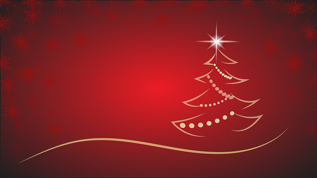Winning Strategy 5: Reliable Holiday Patterns.