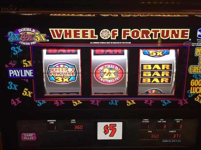 $3,600 Jackpot (3 Easy High Roller Slots Tricks)