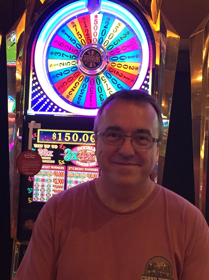 Another $5,000 Jackpot (3 Easy High Roller Slots Tricks)