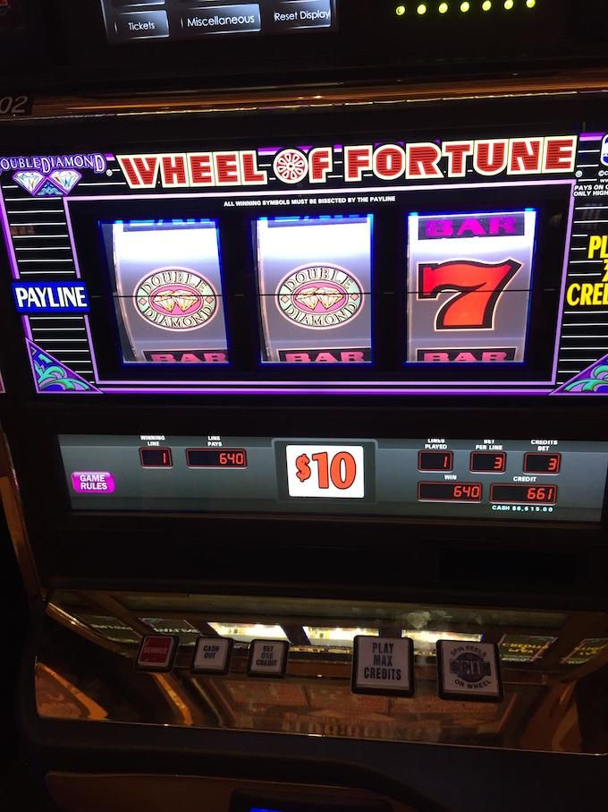 $6,400 Jackpot (3 Easy High Roller Slots Tricks)