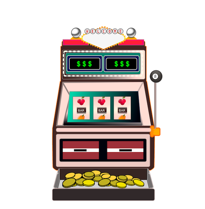 Slot machine reels symbols depicting fruit [Fruit Reel Symbols}