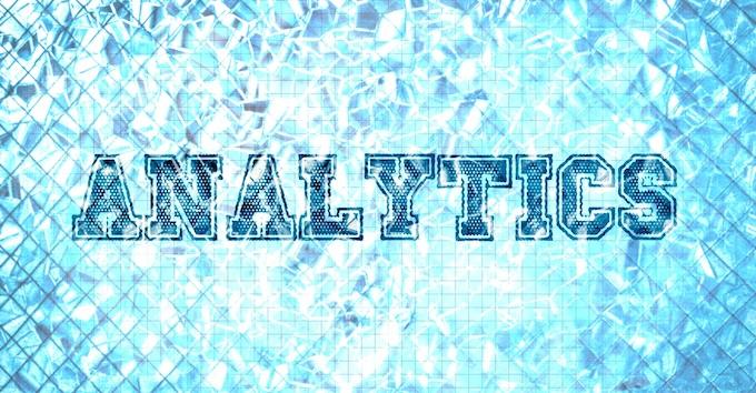 Nevada Gaming Statistics Worth Analyzing [Las Vegas Visit]