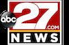 ABC27 Evening News Report