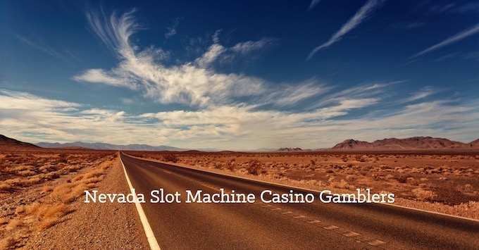 Nevada Slots Community on Facebook [Nevada Slot Machine Casino Gambling in 2020]