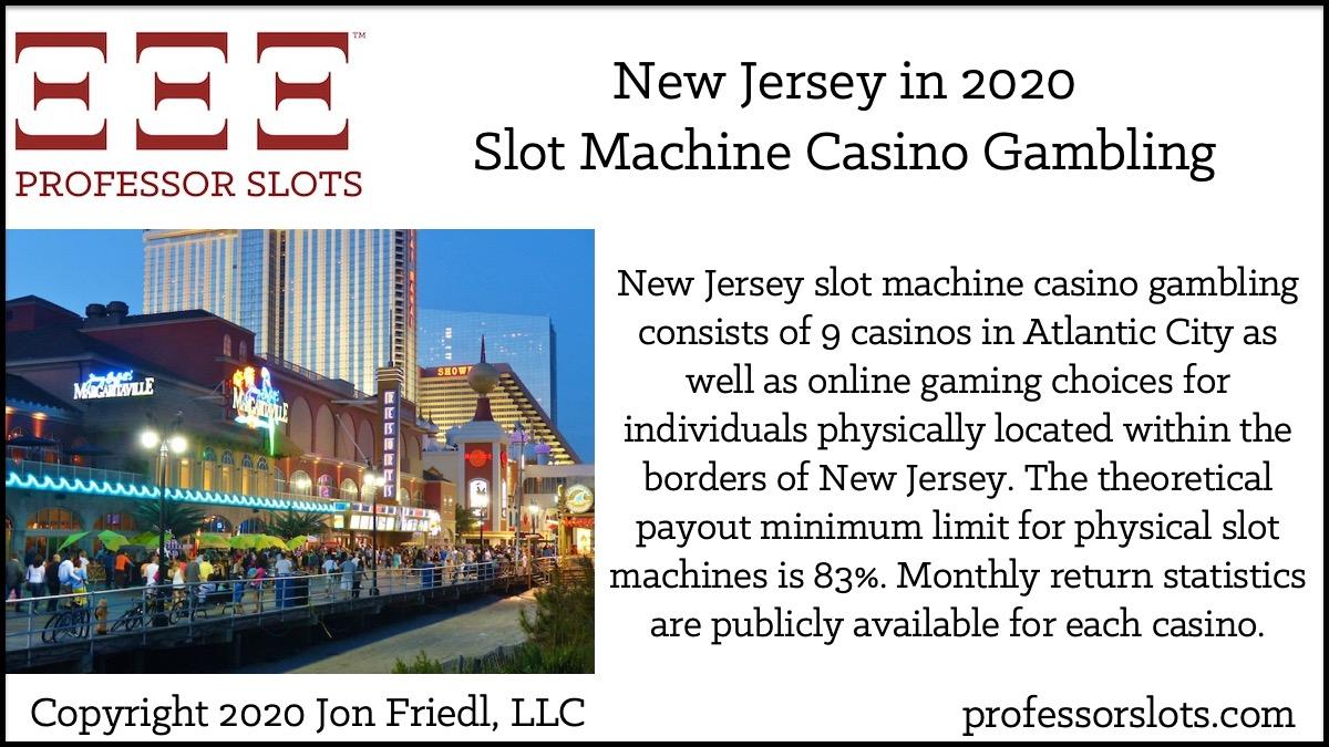 Do banks allow online gambling