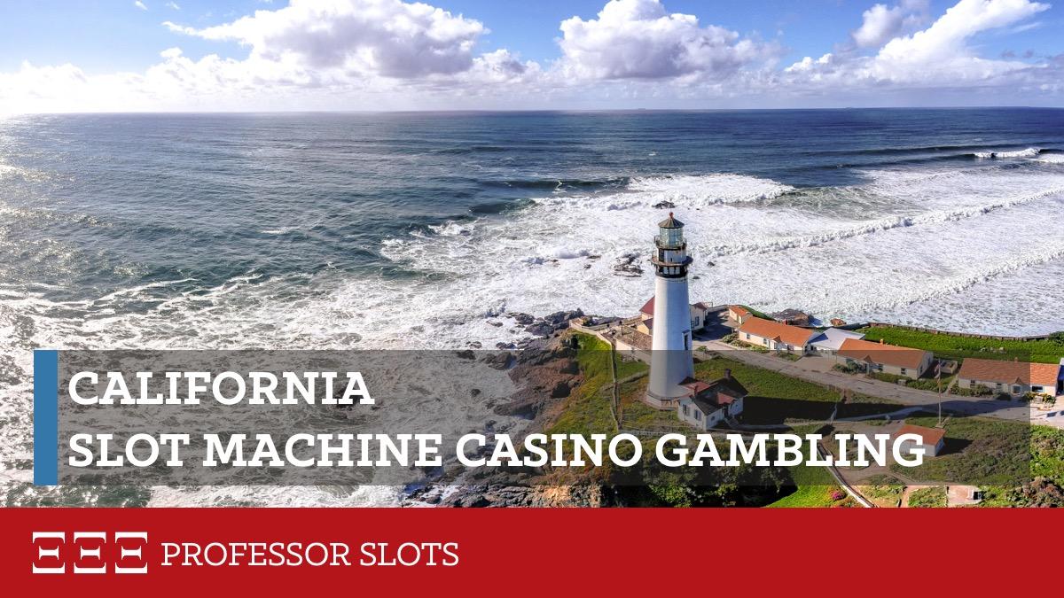 California slots casinos st louis mo area casinos