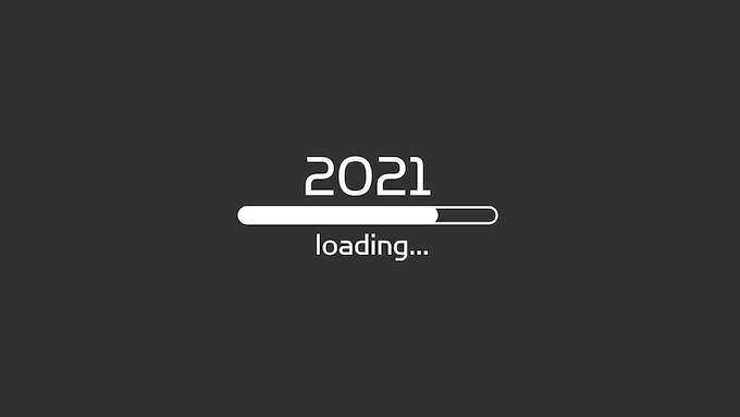 2021 is Loading Up [Casino Changes in 2021]