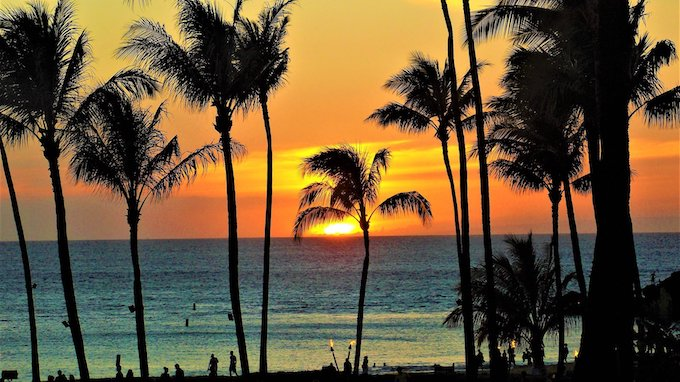 Does the state of hawaii have casinos north star casino poker tournaments