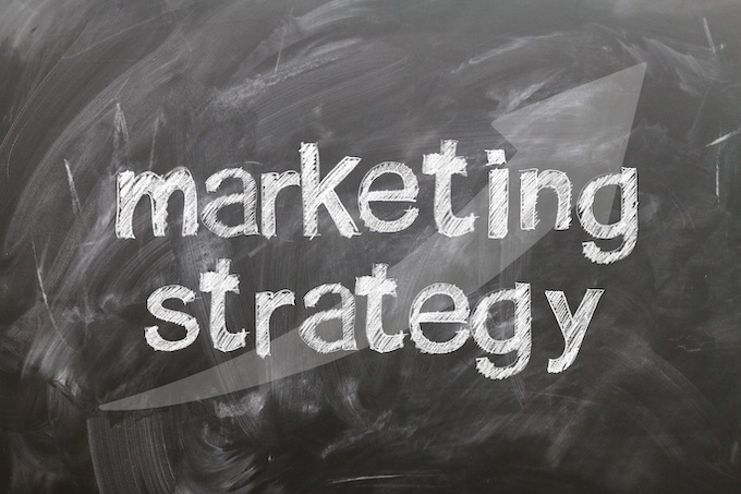 Casinos have a Marketing Strategy [Thinking Person]