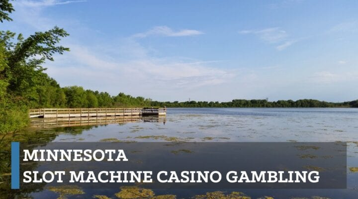 Minnesota slot machine casino gambling consists of 19 tribal casinos. Minimum and maximum theoretical payout limits are 80% and 95% for Class III slot machines. Video keno has a minimum payout limit of 75%. Video poker and video blackjack limits are 83% and 98% with optimal play. No return statistics are publicly available.