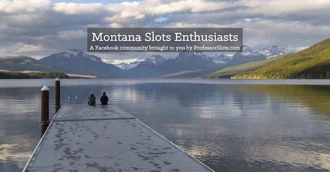 Montana Slots Community [Montana Slot Machine Casino Gambling in 2021]