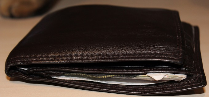 Your Wallet [Payout Returns]