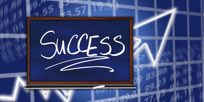 Success [Payout Returns]